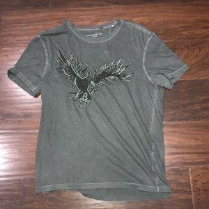 John Varvatos Star USA Shirt